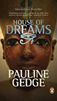 House of Dreams (Lady of the Reeds, #1)