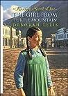 The Girl From Turtle Mountain by Deborah Ellis