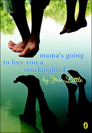 By Jean Mockingbird You Little Going Buy Mama's A To KcuT13lFJ