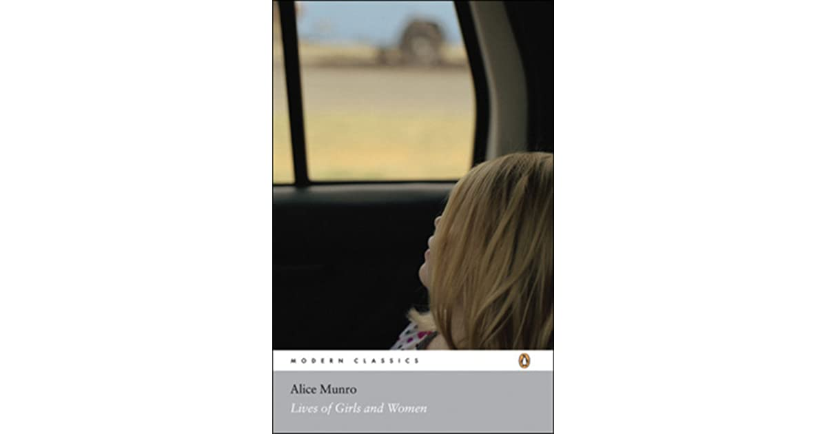 alice munro s boys and girls Boys & girls by alice munro work cited summary setting symbolism & imagery plot graph history narration alice munro is a canadian author born in 1931.