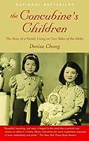 Concubines Children