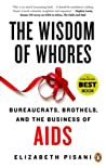 Wisdom Of Whores,The
