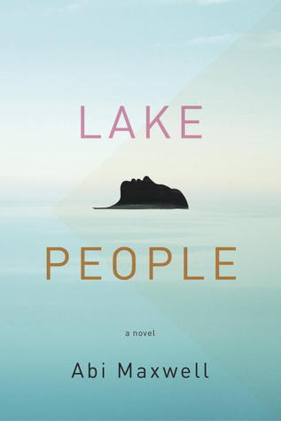 Image result for lake people abi maxwell