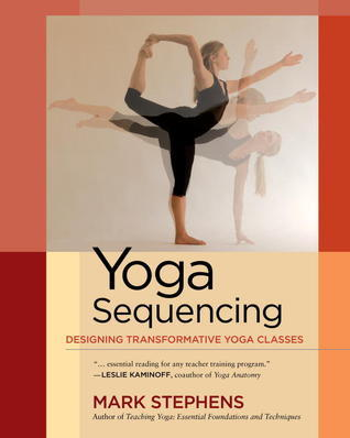 Yoga-Sequencing-Designing-Transformative-Yoga-Classes
