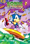 Sonic The Hedgehog Archives: Volume 9 (Sonic the Hedgehog Archives, #9)