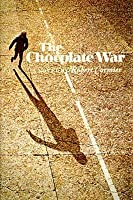 a literary analysis of the chocolate war written by robert cormier The chocolate war is a young adult novel by american author robert cormier  children's book review service said, robert cormier has written a brilliant novel.