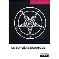 La Sorcière Satanique
