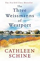 The Three Weissmans Of Westport
