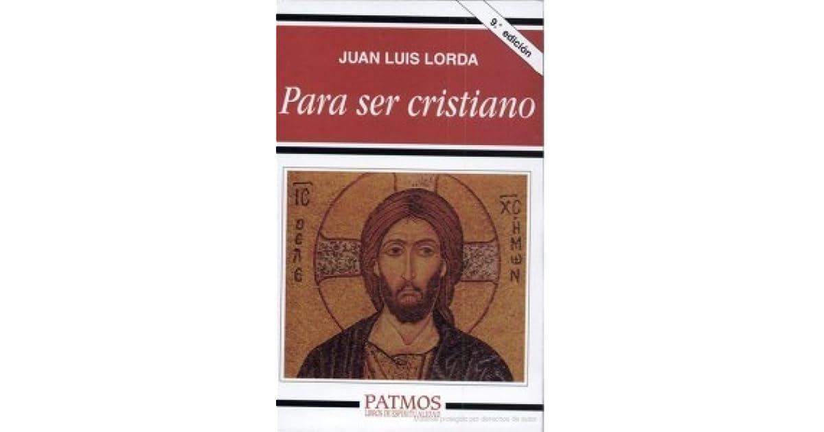 Humanismo. Los bienes invisibles (Spanish Edition)