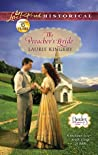 The Preacher's Bride (Brides of Simpson Creek, #5)