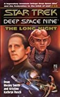 St Ds9 #14 The Long Night