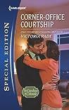 Corner-Office Courtship