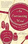 An Everlasting Me...
