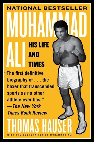 Muhammad Ali - His Life and Times