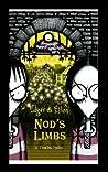 Nod's Limbs (Edgar & Ellen, #6)