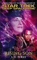 Rising Son: Star Trek Deep Space Nine