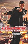Blood Vendetta (The Executioner, #409)