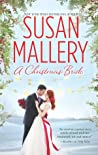 A Christmas Bride (Fool's Gold #6.1; Desert Rogues #11)