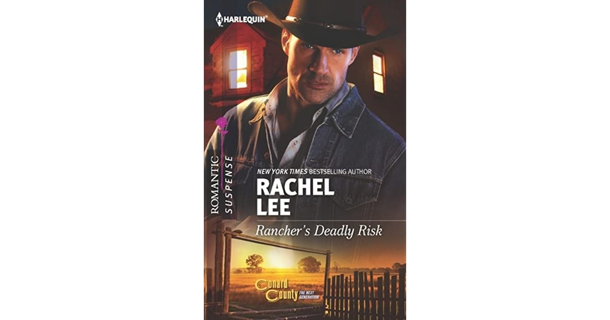 rancher s deadly risk lee rachel