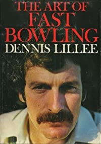 The Art Of Fast Bowling