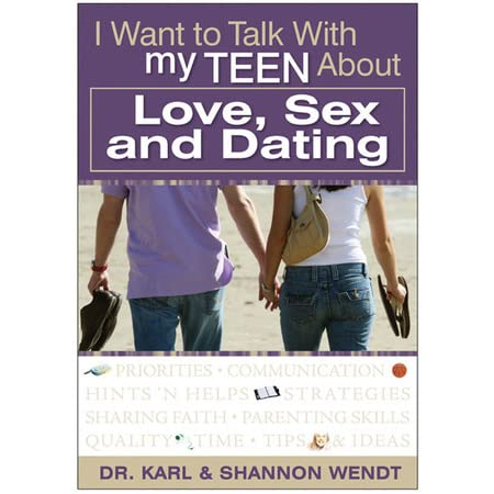 love sex and dating tips