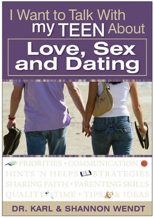 Dating profil tips