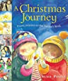 A Christmas Journey: From Creation to the Savior's Birth