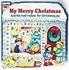 My Merry Christmas: And the Real Reason for Christmas Joy