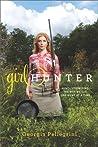 Girl Hunter: Revo...