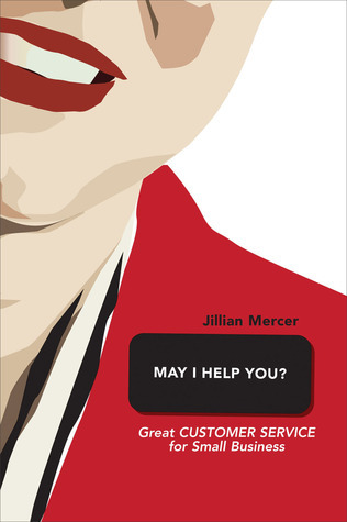May-I-Help-You-Great-Customer-Service-for-Small-Business