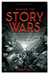 Winning the Story Wars by Jonah Sachs