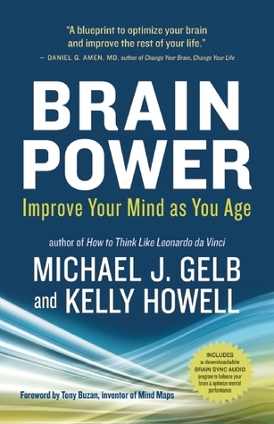 Brain-Power-Improve-Your-Mind-as-You-Age