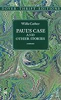 pauls case summary