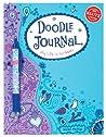 Doodle Journal: My Life in Scribbles (Klutz)