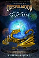 World of Grayham