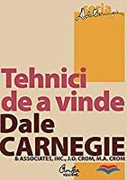 The sales advantage how to get it keep it and sell more than tehnici de a vinde fandeluxe Epub
