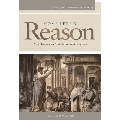 soul christianity essay