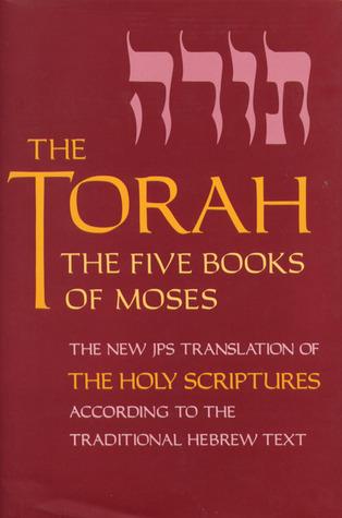 Torah-The-Five-Books-of-Moses