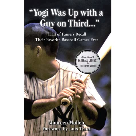 """19 thoughts on """"Does Thurman Munson Deserve Another Hall of Fame Chance?"""""""