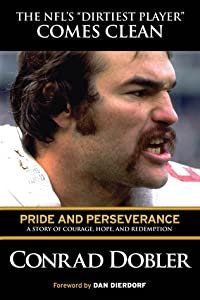 Pride and Perseverance: A Story of Courage, Hope, and Redemption