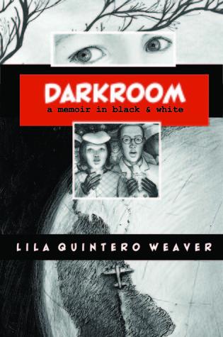 Darkroom: A Memoir in Black and White