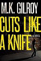 Cuts Like a Knife (Kristen Conner Mystery #1)