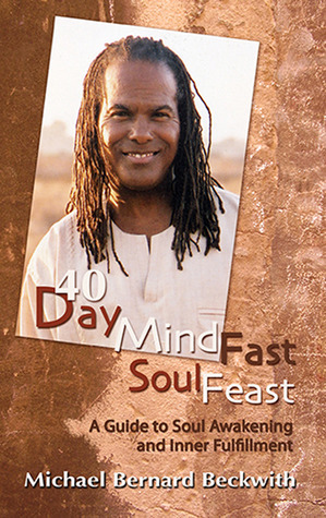 40-Day-Mind-Fast-Soul-Feast-A-Guide-to-Soul-Awakening-and-Inner-Fulfillment