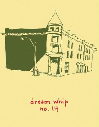 Dream Whip #14