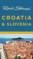 Rick Steves' Croatia and Slovenia