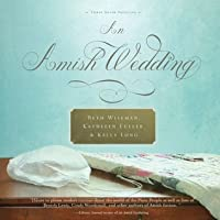 An Amish Wedding
