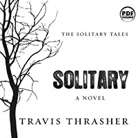 Solitary (Solitary Tales, #1)