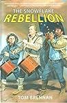 The Snowflake Rebellion
