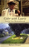 Cider With Laurie