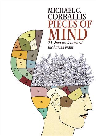 Pieces-of-Mind-21-Short-Walks-Around-the-Human-Brain